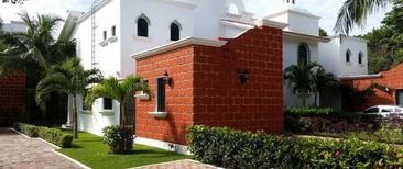 Vakantiehuis 1380373 voor 8 personen in Playa del Carmen