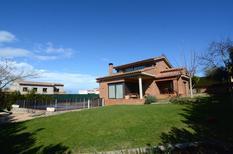 Villa 1380393 per 8 persone in Pals