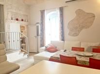Holiday apartment 1380404 for 5 persons in Ostuni