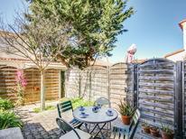 Ferienhaus 1380417 für 4 Personen in Saint-Cyprien