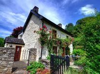 Rekreační dům 1380429 pro 6 osob v Builth Wells