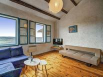 Holiday home 1380432 for 8 persons in Motovun