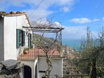 Holiday home 1380436 for 4 persons in Zoagli