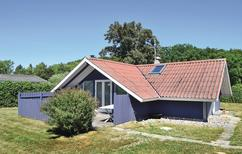 Holiday home 1380485 for 4 persons in Stenodden