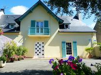 Ferienhaus 1380495 für 4 Personen in Lourdes