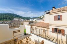Ferienhaus 1380514 für 5 Personen in Mancor de la Vall