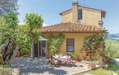 Ferienhaus 1380523 für 6 Personen in Rignano sull'Arno