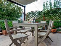 Apartamento 1380571 para 3 personas en Saludecio Rimini
