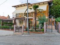 Apartamento 1380572 para 3 personas en Saludecio Rimini