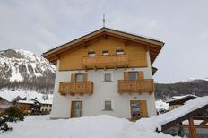 Holiday apartment 1380573 for 6 persons in Livigno