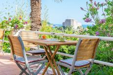 Studio 1380601 for 2 adults + 1 child in Dubrovnik