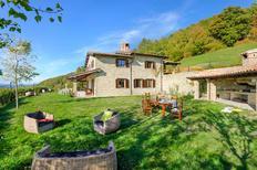 Rekreační byt 1380725 pro 2 osoby v Apecchio