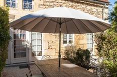 Ferienhaus 1380858 für 7 Personen in Sainte-Mondane