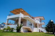 Rekreační dům 1380880 pro 9 osob v Preveza