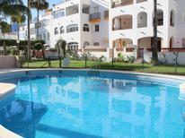 Appartement de vacances 1380978 pour 4 personnes , Benalmádena