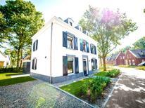 Semesterhus 1381164 för 12 personer i Maastricht