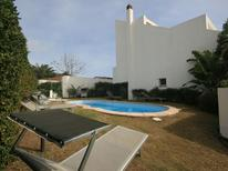 Casa de vacaciones 1381190 para 10 personas en Quartu Sant'Elena