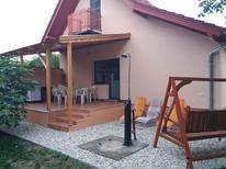 Ferienwohnung 1381300 für 6 Personen in Gyenesdias