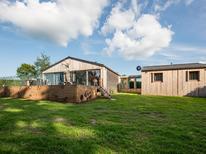 Vakantiehuis 1381341 voor 8 personen in Wirtzfeld