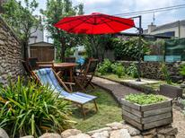Holiday home 1381415 for 5 persons in Quiberon