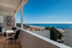 Appartement de vacances 1381559 pour 4 personnes , Quarteira