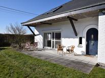 Ferienhaus 1381890 für 9 Personen in Durbuy