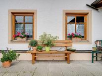 Semesterlägenhet 1381894 för 3 personer i Schwarzenbach