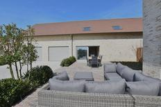 Holiday home 1382069 for 12 persons in Diksmuide
