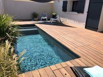 Villa 1382074 per 2 persone in Istres