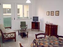 Appartamento 1382193 per 6 persone in Grottammare
