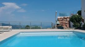 Villa 1382195 per 10 persone in Fréjus