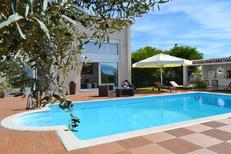 Holiday home 1382261 for 8 persons in Nafplion