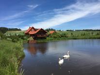Vakantiehuis 1382365 voor 10 personen in Czarny Bór