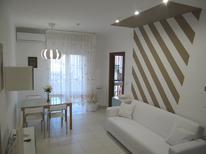 Ferienwohnung 1382597 für 6 Personen in Martinsicuro