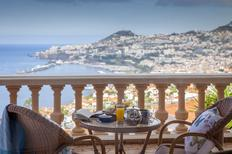 Holiday home 1382606 for 8 persons in Funchal