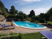 Vakantiehuis 1382614 voor 4 personen in Taormina