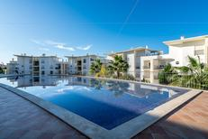 Holiday apartment 1382737 for 6 persons in Albufeira