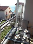 Holiday apartment 1382763 for 4 persons in Rabac