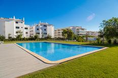 Holiday apartment 1383012 for 4 persons in Albufeira-Branqueira