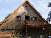Ferienwohnung 1383019 für 4 Personen in Vogelsang