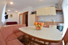Apartamento 1383369 para 2 adultos + 2 niños en Kranjska Gora