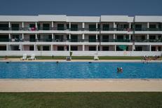 Vakantiehuis 1383385 voor 8 personen in Vilamoura