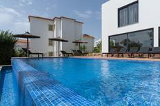 Holiday home 1383387 for 10 persons in Castro Marim