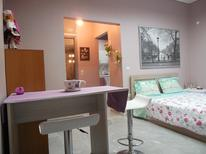 Appartamento 1383512 per 1 adulto + 2 bambini in Kalamata