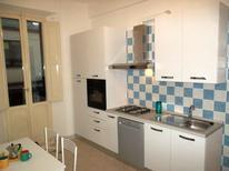 Appartamento 1383615 per 4 persone in Grottammare