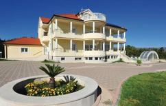 Rekreační dům 1383724 pro 16 osob v Hrvace
