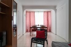 Holiday apartment 1383741 for 6 persons in Armacao de Pera
