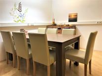 Mieszkanie wakacyjne 1383860 dla 8 osób w Röttenbach