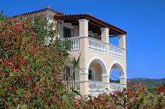 Ferienhaus 1384006 für 6 Personen in Agios Leon