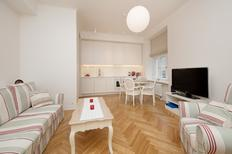 Holiday apartment 1384623 for 2 adults + 1 child in Tallinn